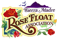 Sierra Madre Rose Float Association